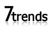 ds_7trends1