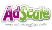 ds_adscale2
