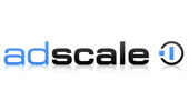 ds_adscale3