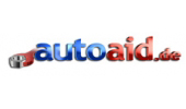 ds_autoaid1