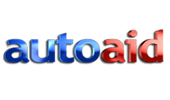 ds_autoaid2