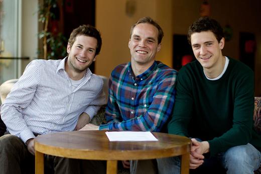 Tengelmann steigt beim Kaffee-Start-up Coffee Circle ein