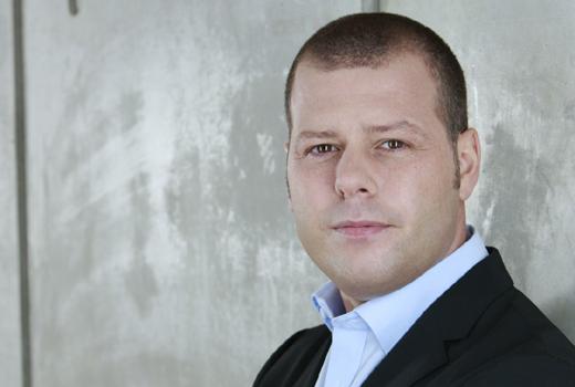 Neue Geldquelle für Gründer: Bigpoint-Gründer Heiko Hubertz startet Beteiligungsgesellschaft Digital Pioneers