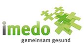 ds_imedo_logo1