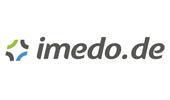 ds_imedo_logo2