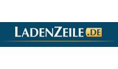 ds_ladenzeile2