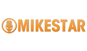 ds_mikestar1