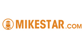 ds_mikestar2