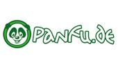ds_panfu1