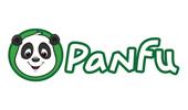 ds_panfu2