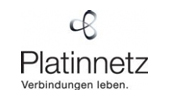 ds_platinnetz1