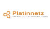 ds_platinnetz2