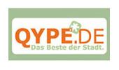 ds_qype_1