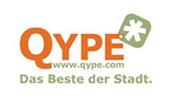 ds_qype_2
