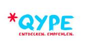 ds_qype_3