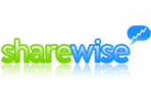 ds_sharewise1