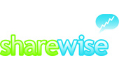 ds_sharewise2