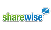 ds_sharewise3