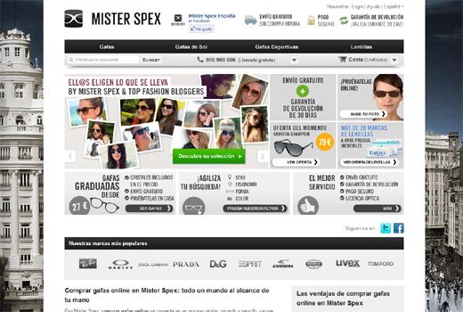 ds_spex_spanien
