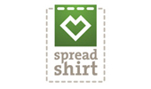 ds_spreasshirt_2