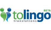 ds_tolingo1