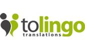 ds_tolingo2