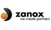 ds_zanox1