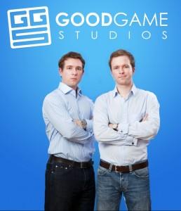 8 Team_Goodgames-Brüder