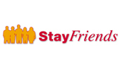 Logo-StayFriends-1