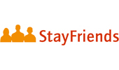 Logo-StayFriends-2