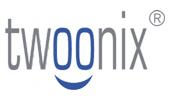 Twoonix-1