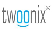 Twoonix-2