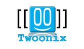 Twoonix-3
