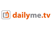 dailyme.tv_Logo1