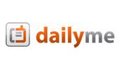 dailyme_Logo2