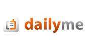 dailyme_Logo3