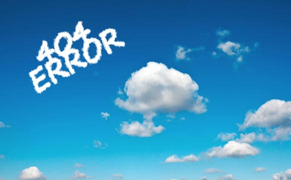 ds-404-error-580