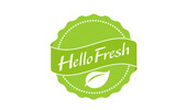 ds-hellofresh-logo1