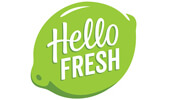 ds-hellofresh-logo2