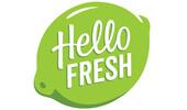 ds-hellofresh-logo2