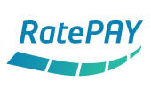 ds-ratepay-logo1