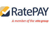 ds-ratepay-logo2