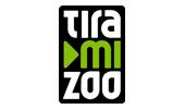 ds_Tiramizoo2