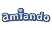 ds_amiando1