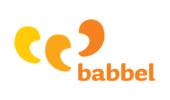 ds_babbel_logo1