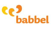 ds_babbel_logo2