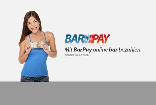 ds_barpay_shot