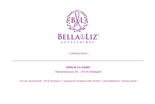 ds_bellaliz_shot