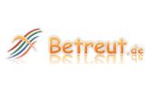 ds_betreut1