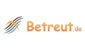 ds_betreut2